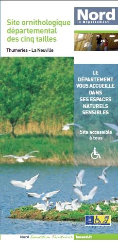 Site Ornithologique départemental des Cinq-Tailles, Thumeries, La Neuville, Cinq-Tailles, 5 Tailles, oiseaux, Ornithologie